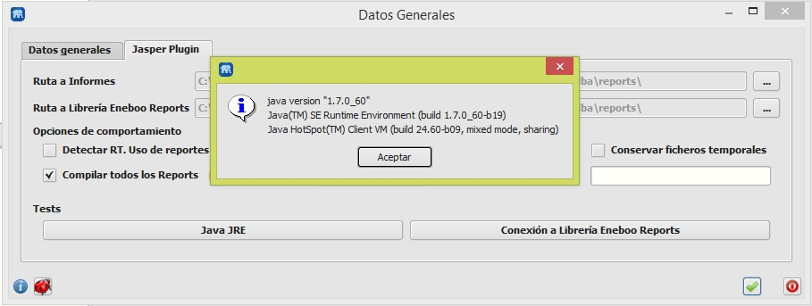 eneboo-jasper-4-test-java