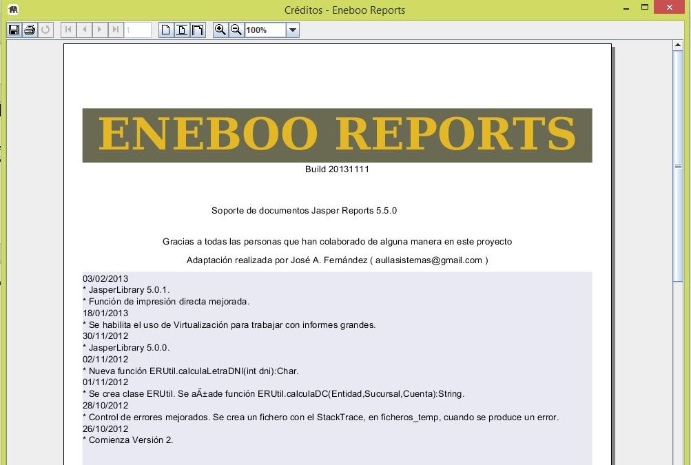 eneboo-jasper-5-test-jasper
