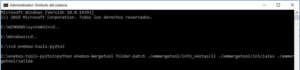 mergetools-windows-python 34
