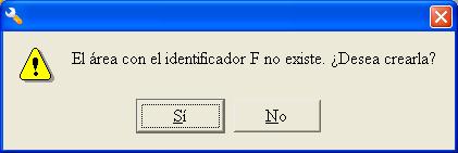 DibujoMODULOS-ENEBOO-13