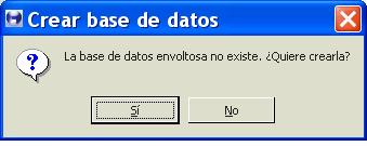 DibujoMODULOS-ENEBOO-5