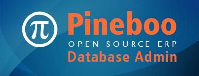 Manuales para Eneboo y Pineboo Logo